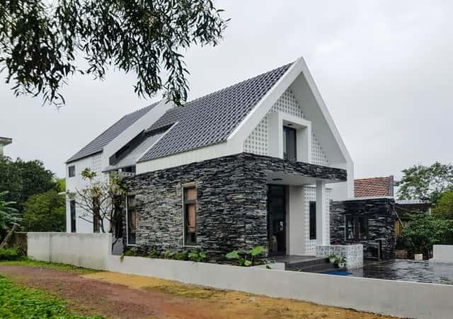 photo 0 1481869391946 - 57 Mẫu thiết kế nhà mái thái đẹp nếu làm nhà các bạn nên tham khảo, mát phù hợp khí hậu nhiệt đới