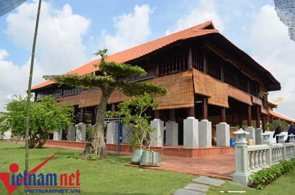 photo 0 1488689319708 - 57 Mẫu thiết kế nhà mái thái đẹp nếu làm nhà các bạn nên tham khảo, mát phù hợp khí hậu nhiệt đới