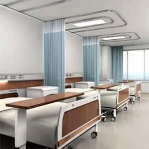 rem benh vien 15 300x300 - Tư vấn chọn rèm bệnh viện