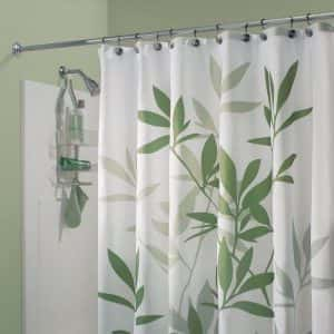 rem phong tam 15 300x300 - Rèm phòng tắm đẹp