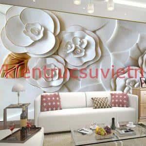 tranh tuong 3d phong khach ms005 300x300 - Tranh tường 3D dành cho phòng khách đẹp mê li