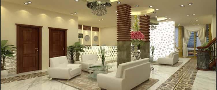 Tư vấn thiết kế nội thất linh đàm