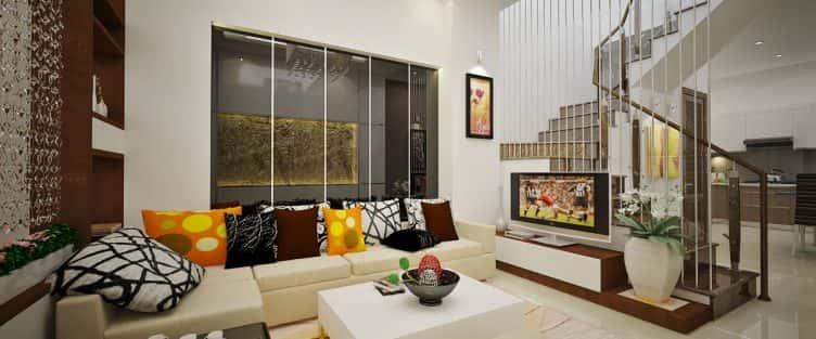Tư vấn thiết kế nội thất ở cần thơ