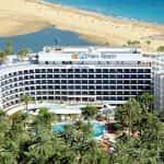 mau khach san bien dep 150x150 - Thiết kế khách sạn hiện đại đẹp sang trọng đẳng cấp