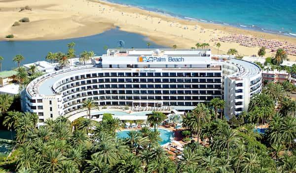 mau khach san bien dep - Thiết kế khách sạn biển đẹp và sang trọng