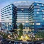 mau khach san dep 9 150x150 - Bộ sưu tập các mẫu thiết kế khách sạn đẹp