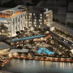 thiet ke khach san bien 150x150 - Thiết kế khách sạn hiện đại đẹp sang trọng đẳng cấp