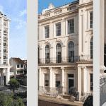 thiet ke khach san co dien 150x150 - Thiết kế khách sạn hiện đại đẹp sang trọng đẳng cấp