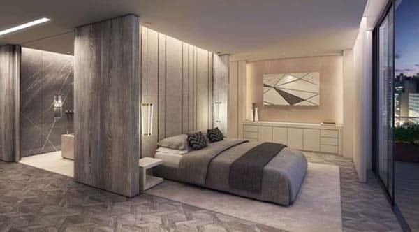thiet ke phong khach san 10 - Thiết kế phòng khách sạn