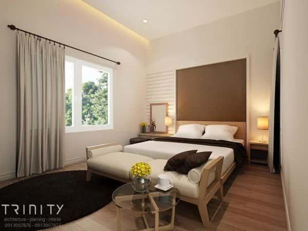 thiet ke phong khach san 11 - Thiết kế phòng khách sạn