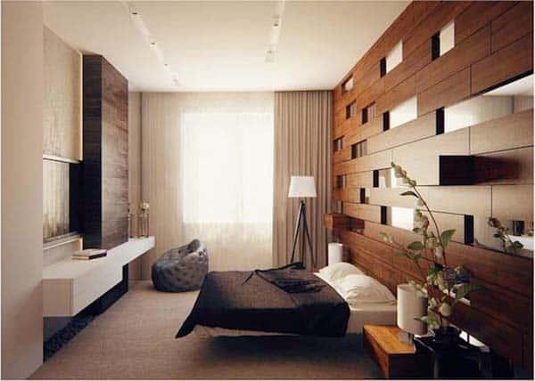 thiet ke phong khach san 6 - Thiết kế phòng khách sạn