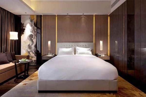 thiet ke phong khach san 7 - Thiết kế phòng khách sạn