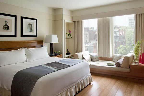 thiet ke phong khach san 9 - Thiết kế phòng khách sạn