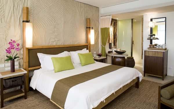 thiet ke phong ngu khach san 11 - Thiết kế khách sạn Khánh Hòa