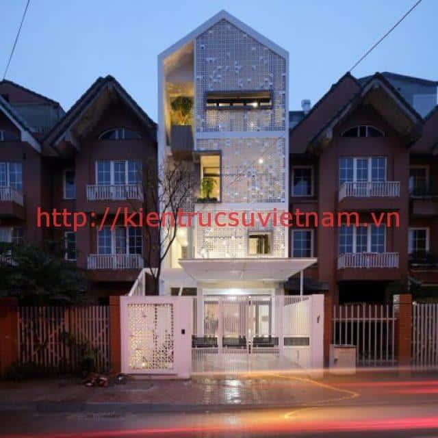 01 IMG 0886 Copy 500x500 4 - Mẫu thiết kế nhà 1 tỷ đẹp