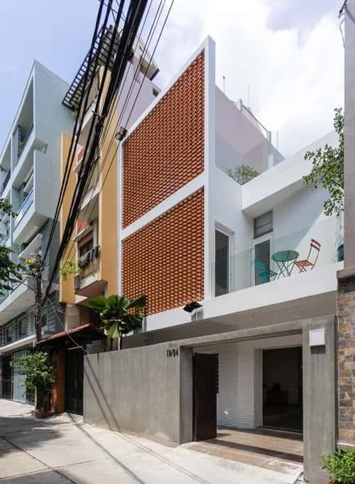 khanh 1 1499223834 680x0 - Bộ sưu tập những thiết kế nhà đẹp nhất