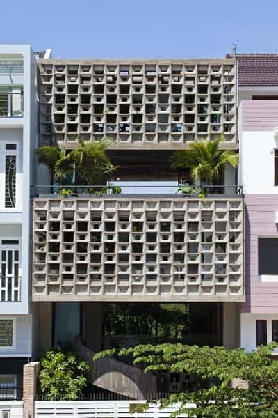 1 fb1f4 - Tư vấn xây nhà bằng gạch thẻ đẹp, gạch nung chất lượng