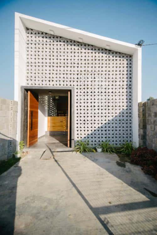 162014baoxaydung image001 - Tư vấn hiết kế Nhà 1 tầng trên đất 180 m2  (4 phòng ngủ)