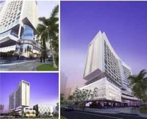 khanh hung hotel 1 300x244 - Trang chủ