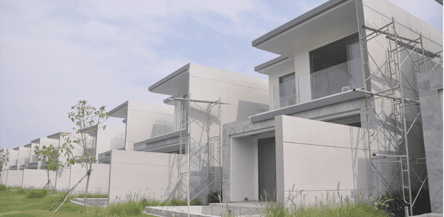 Tư vấn xây nhà 2 tầng giá rẻ