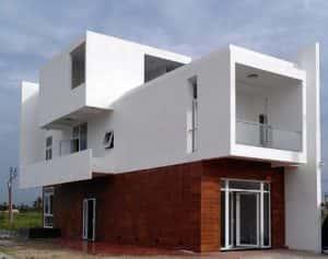 tu van xay nha bang vat lieu nhe ben dep 300x237 - Tư vấn xây nhà bằng vật liệu nhẹ bền đẹp.