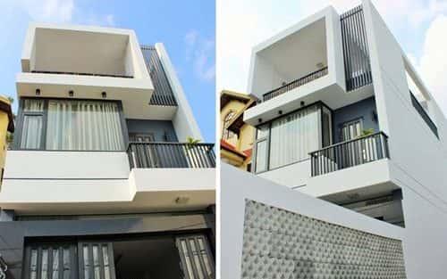 Tư vấn xây nhà giá 500 triệu