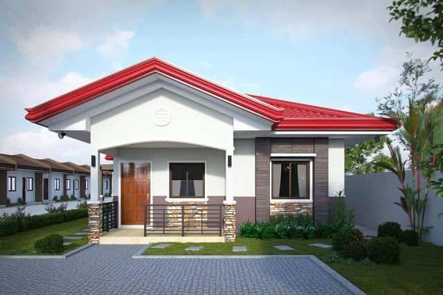 Tư vấn xây nhà giá rẻ 100 triệu