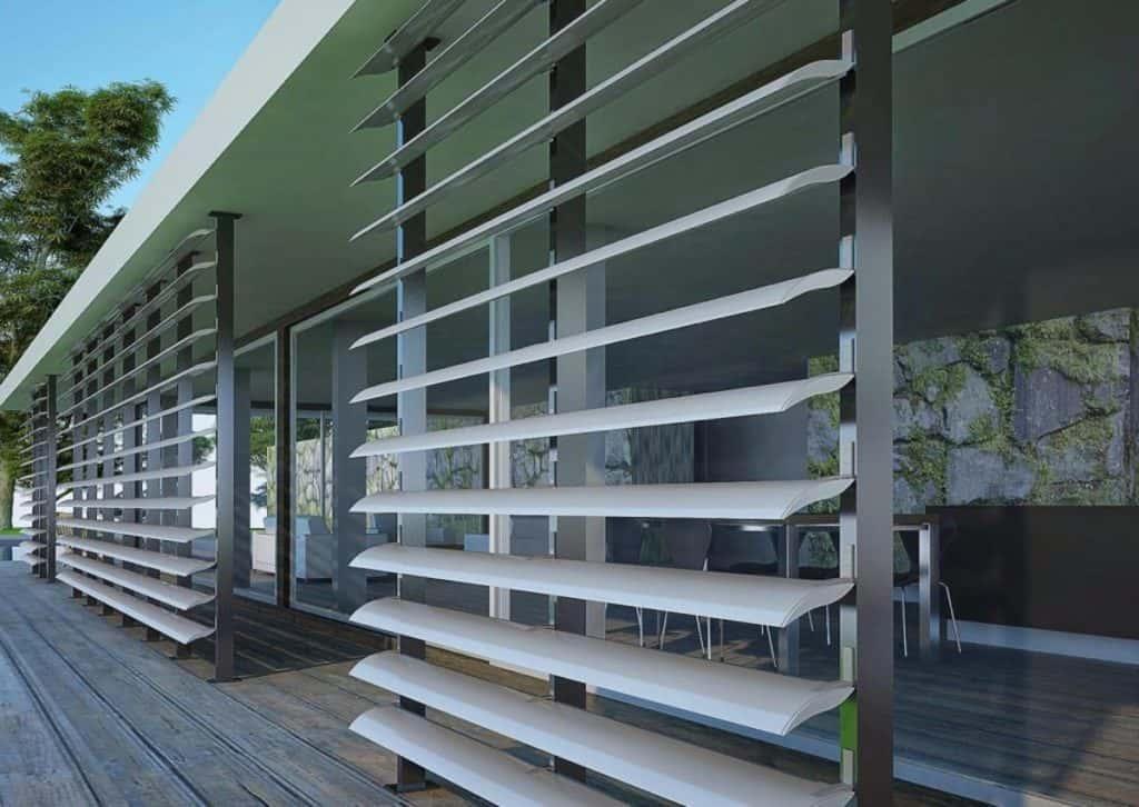 tu van xay nha huong tay 1024x726 - Tư vấn xây nhà bằng vật liệu nhẹ bền đẹp.