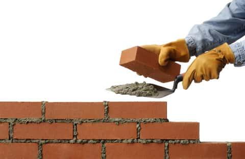 Tư vấn thi công xây nhà nhanh