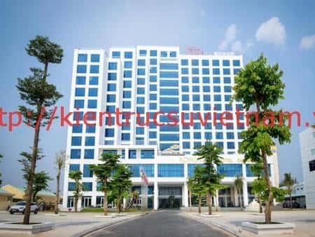 1179512 16060409320043135552 - Bộ sưu tập các mẫu thiết kế khách sạn đẹp