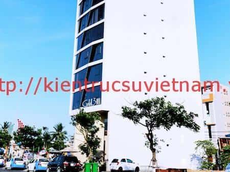 mau thiet ke khach san dep 11 - Bộ sưu tập các mẫu thiết kế khách sạn đẹp