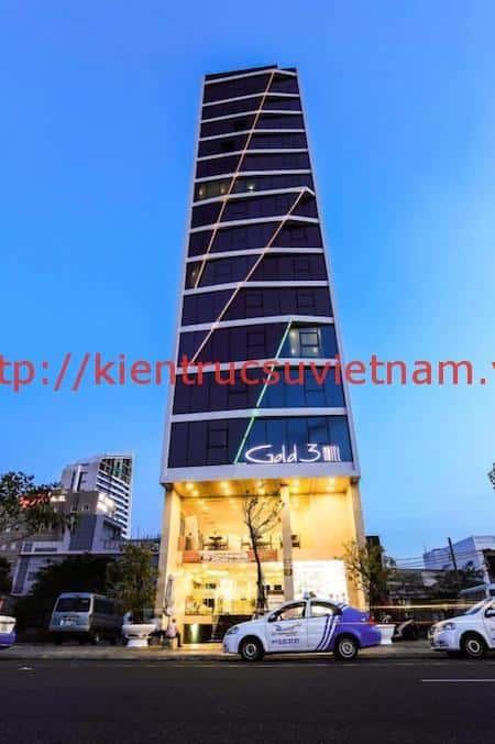 mau thiet ke khach san dep 12 - Bộ sưu tập các mẫu thiết kế khách sạn đẹp