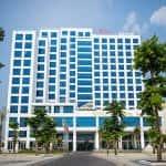 mau thiet ke khach san dep 150x150 - Thiết kế khách sạn nhà nghỉ ở tại Bắc Giang