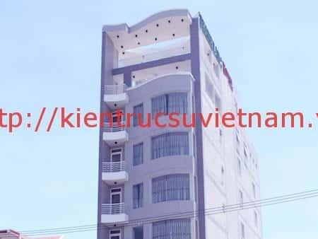 mau thiet ke khach san dep 3 - Bộ sưu tập các mẫu thiết kế khách sạn đẹp
