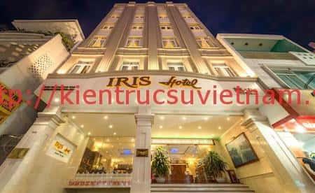 mau thiet ke khach san dep 5 - Bộ sưu tập các mẫu thiết kế khách sạn đẹp