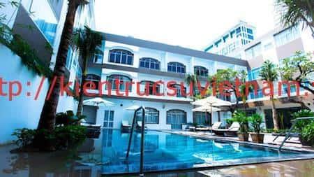 mau thiet ke khach san dep 90 - Bộ sưu tập các mẫu thiết kế khách sạn đẹp