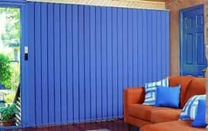 rem ld 1509 01 300x189 - Tư vấn chọn các mẫu rèm lá dọc