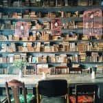 thiet ke quan cafe dep 11 150x150 - Khởi nghiệp (starup) kinh doanh quán cafe thành công