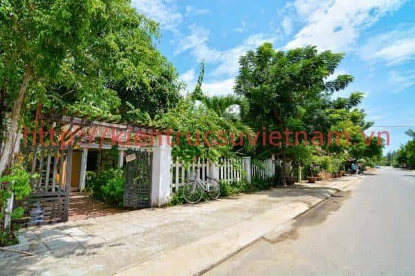 114413707 e1508299986427 - Thiết kế nhà vườn 1 tầng 5 phòng ngủ