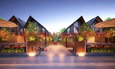 thiet ke nha hang ninh kieu can tho 3 - Thiết kế nhà hàng sang trọng quận Ninh Kiều, tp Cần Thơ