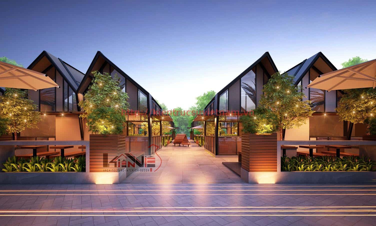 view4 copy - Thiết kế nhà hàng sang trọng quận Ninh Kiều, tp Cần Thơ