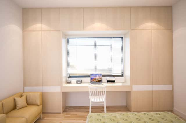 biet thu mini dep kts phan dinh kha ngu 2 v3 - Thiết kế biệt thự phố mini 3 tầng kiến trúc hiện đại đẹp