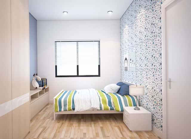biet thu mini dep kts phan dinh kha ngu 3 v2 - Thiết kế biệt thự phố mini 3 tầng kiến trúc hiện đại đẹp