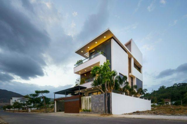 thiet ke nha nha trang 1 e1626440270923 - Thiết kế nhà Đà Nẵng