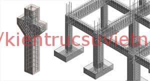 ket cau tong cot thep nha dan dung 300x162 - kết cấu bê tông cốt thép nhà dân dụng