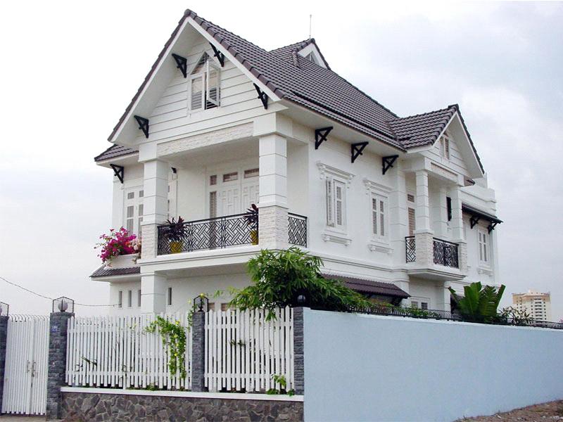 Kết quả hình ảnh cho Lựa chọn nhà cung cấp ngói lợp nhà đẹp với dịch vụ chuyên nghiệp.