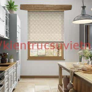 rem cua 11 300x300 - rèm cửa sổ kéo hiện đại chất lượng