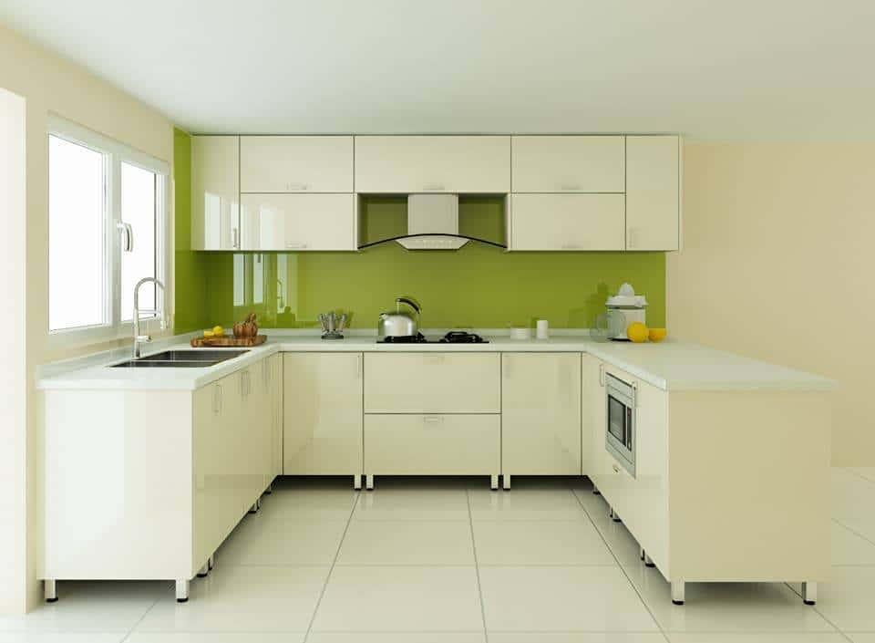 17264246 340774766317807 2074772787809858832 n - 10 mẫu tủ bếp hiện đại thông minh giúp bạn tiết kiệm không gian bếp