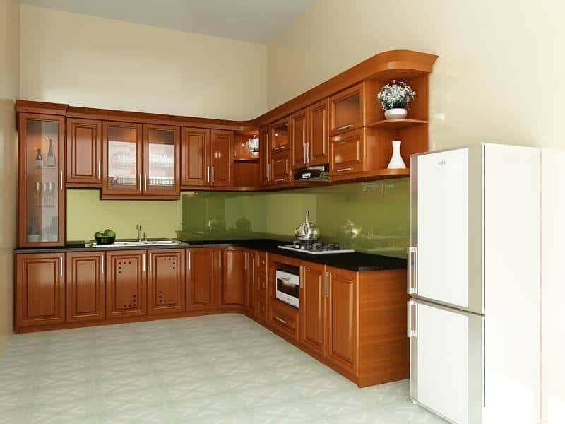 17362618 340774662984484 356157766567179472 n - 10 mẫu tủ bếp hiện đại thông minh giúp bạn tiết kiệm không gian bếp