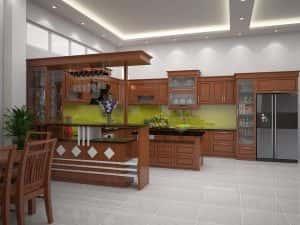 29244372 497904450604837 6492847463918874903 n 300x225 - 10 mẫu tủ bếp hiện đại thông minh giúp bạn tiết kiệm không gian bếp